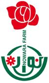Nowara-logo9